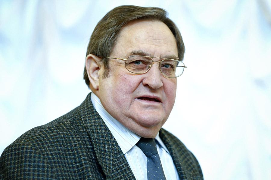 Анатолий Турчак