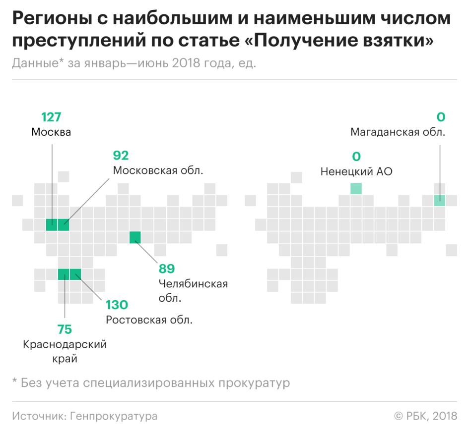 https://s0.rbk.ru/v6_top_pics/resized/945xH/media/img/8/44/755353902523448.png