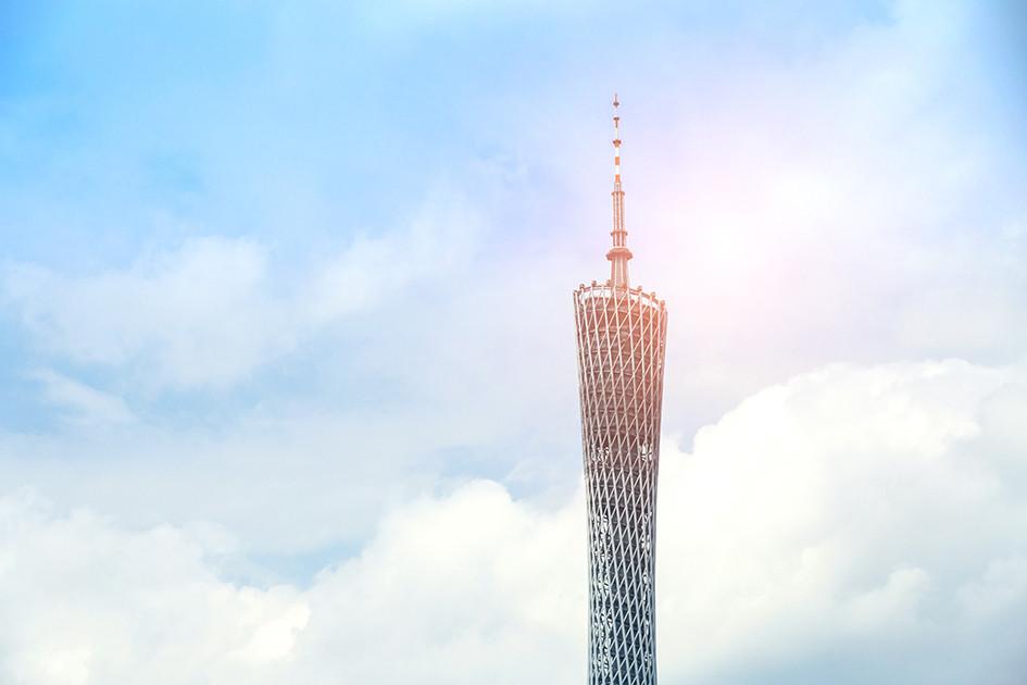 Фото: Ao Shiji/