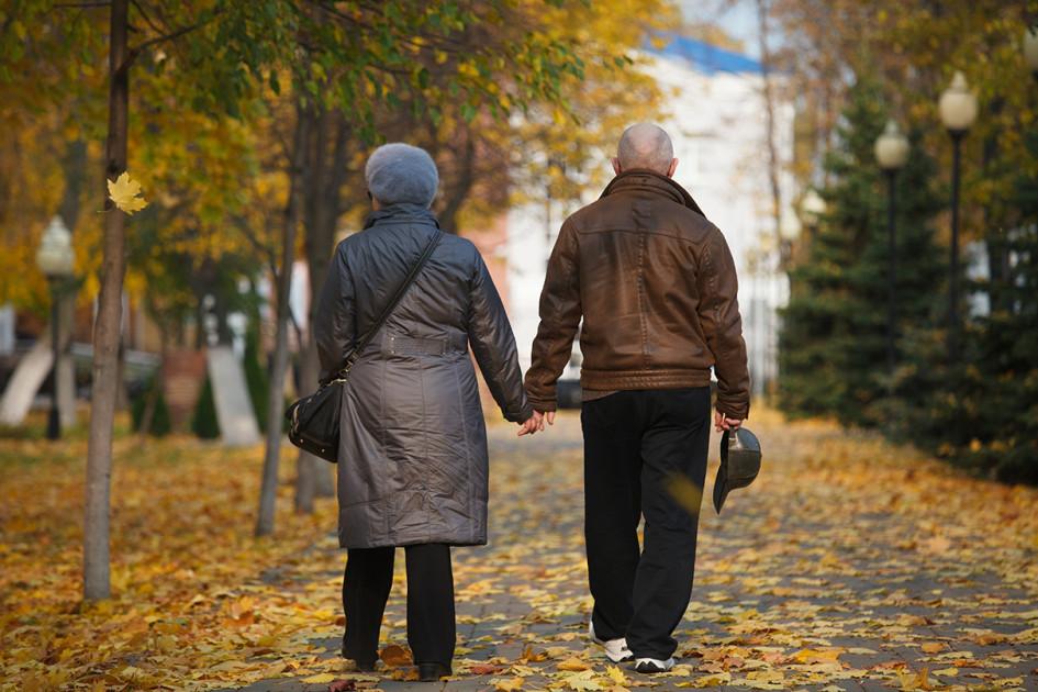 10% ипотечных покупок приходится на людей предпенсионного и пенсионного возраста — от 50 до 59 лет, покупателей старше 60 лет всего 2%
