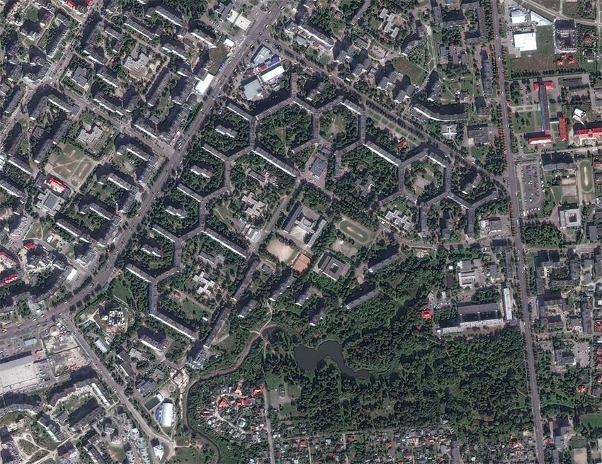 Фото: maps.yandex.ru
