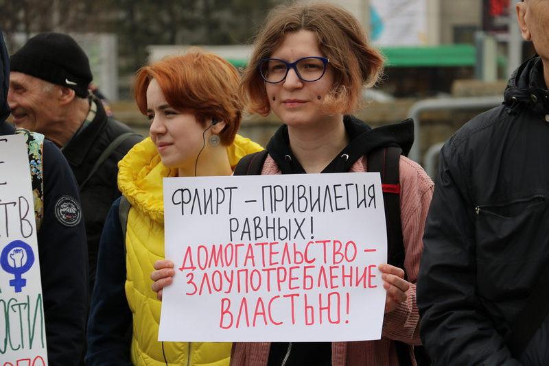 Фото: sibnovosti.ru