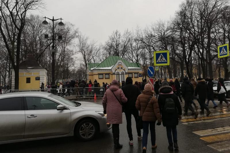 Фото: РБК Петербург