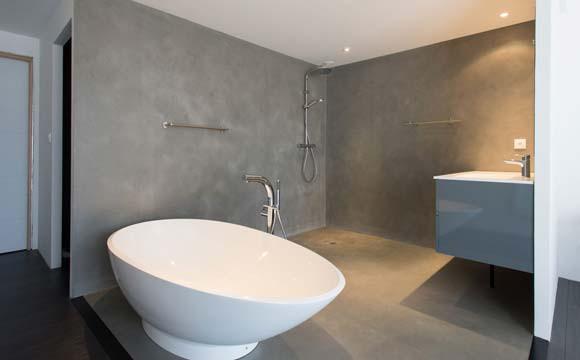 Фото: prix-pose.com