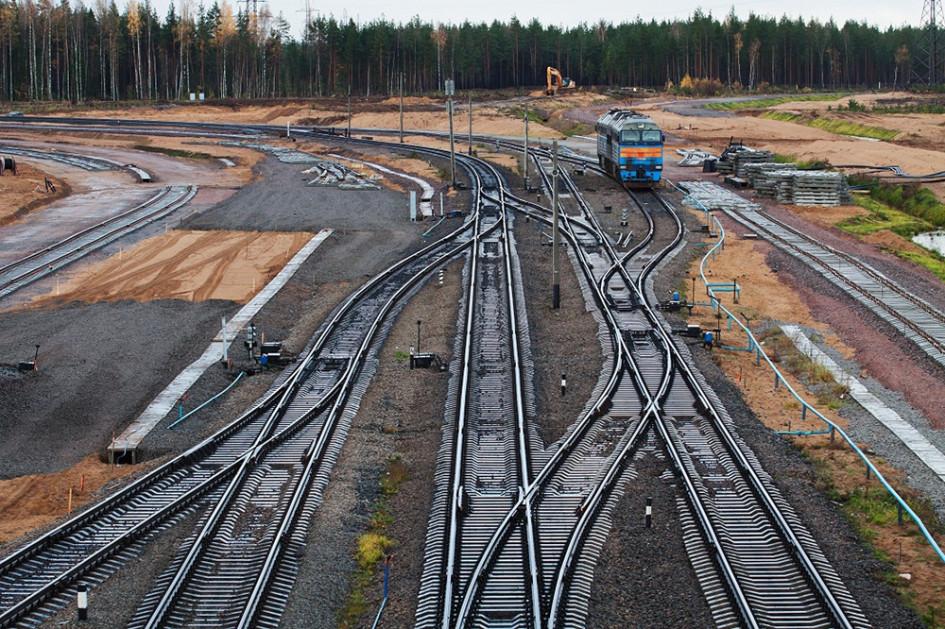 Фото: www.rzdstroy.ru
