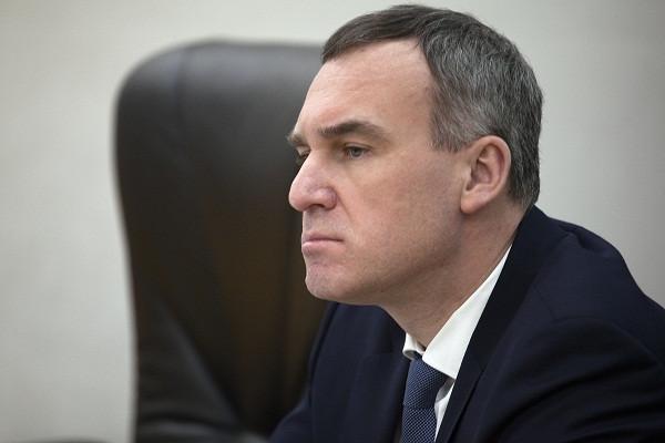 Руслан Кухарук