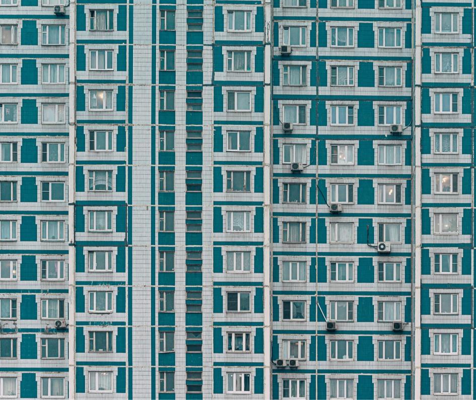 Фото: Dmitrij Manezev/EyeEm/gettyimages.com
