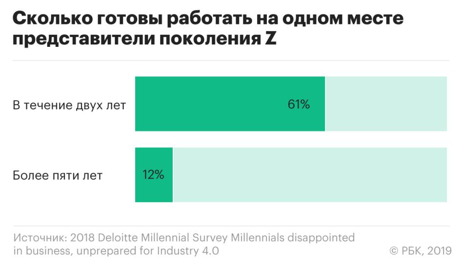 https://s0.rbk.ru/v6_top_pics/resized/945xH/media/img/9/10/755511762523109.png