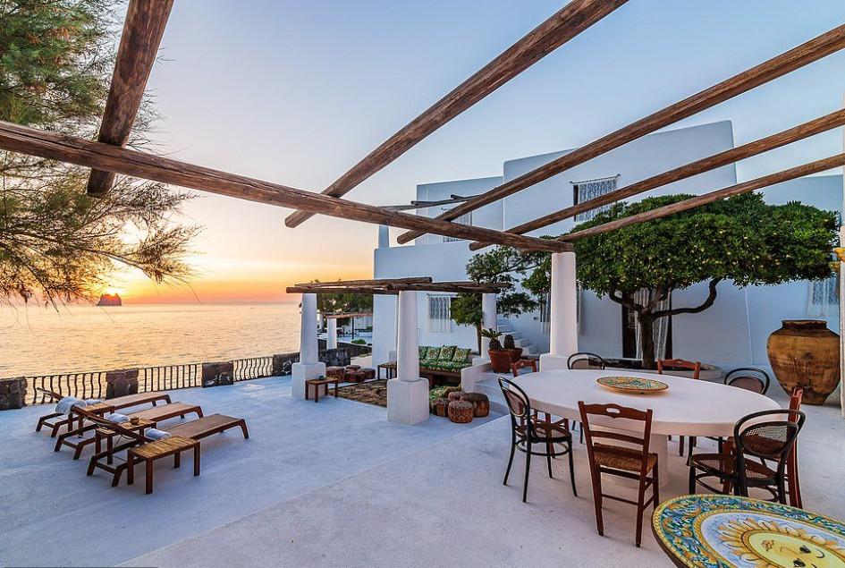 Фото: Lionard Luxury Real Estate