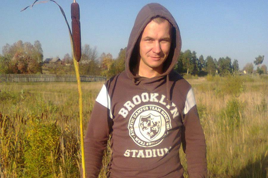 Дмитрий Лукьяненко