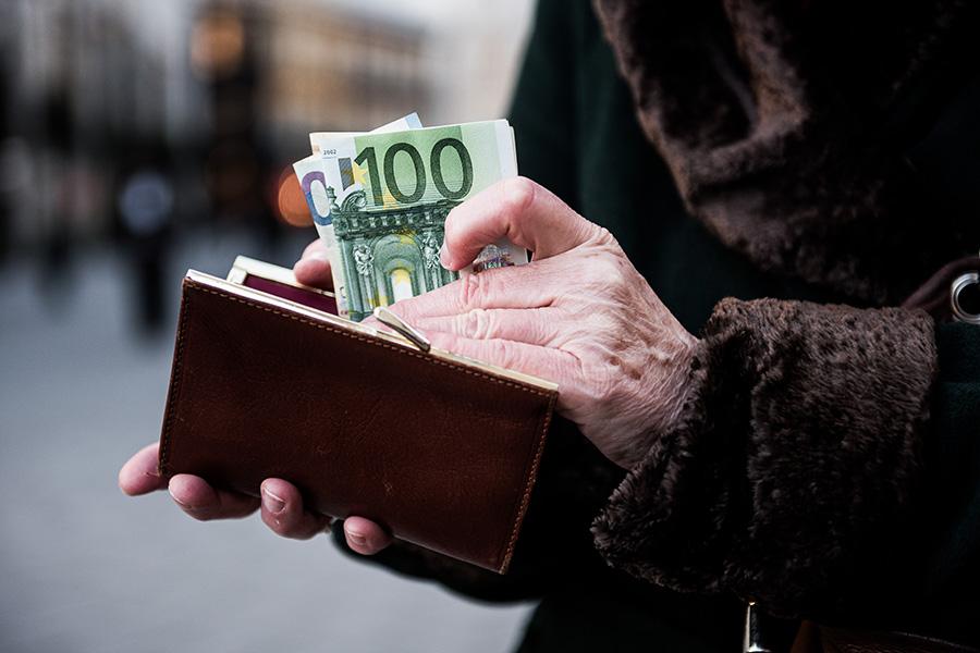 Краткосрочные вклады в новосибирске