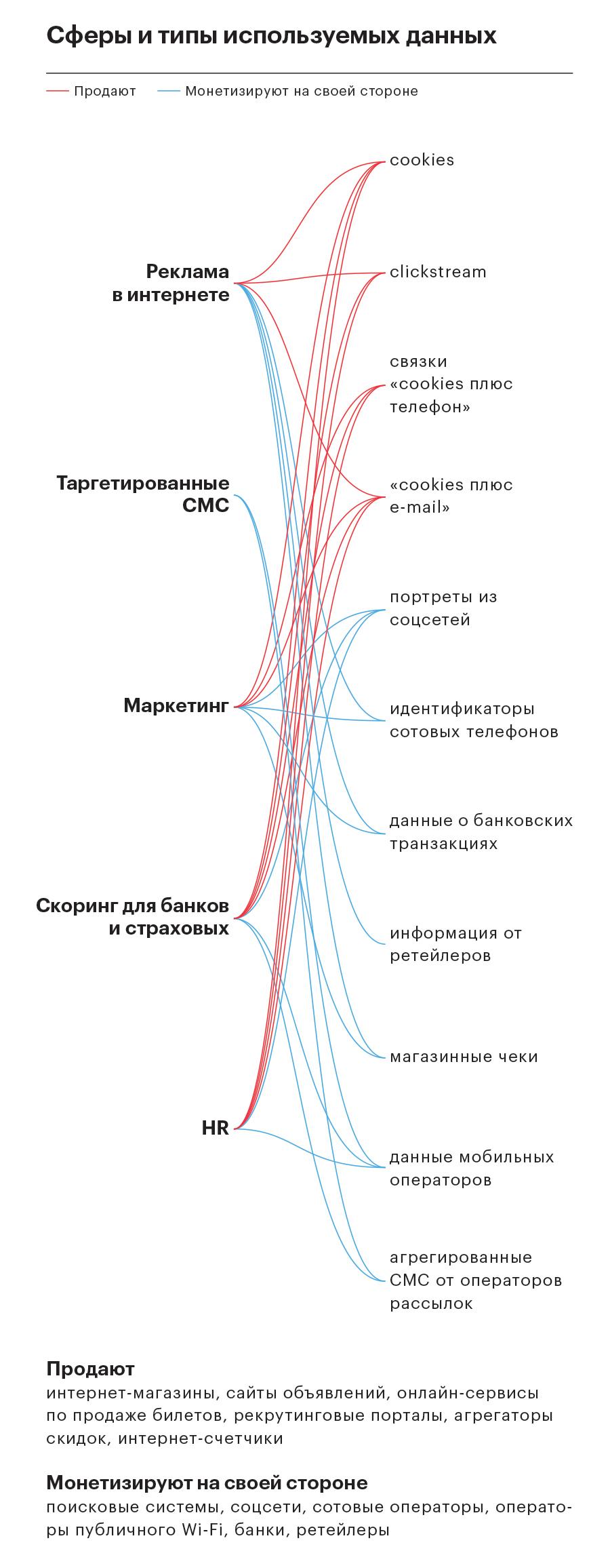 https://s0.rbk.ru/v6_top_pics/resized/945xH/media/img/9/37/755217272043379.png