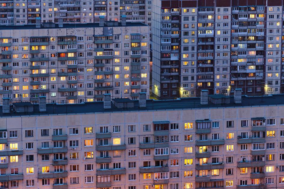 Фото: Антон Ваганов/ТАСС