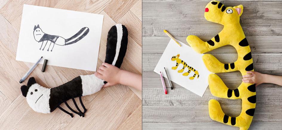 Фото: пресс-служба IKEA