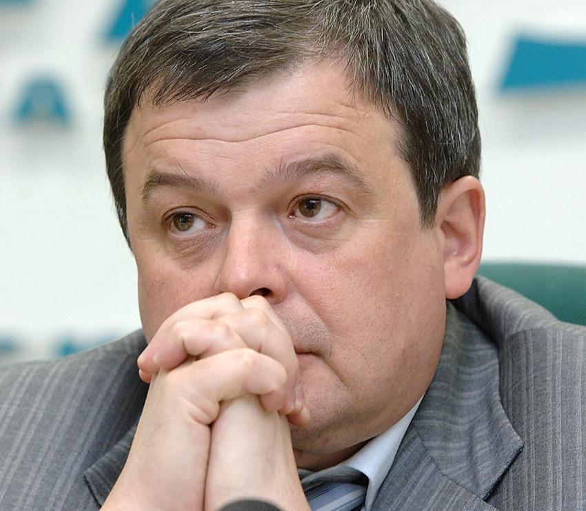 Основной владелец СУ-155 Михаил Балакин так и не смог создать новую эффективную бизнес-модель застройщика без госзаказа