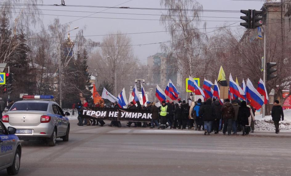 Фото: Оксана Лукьянец