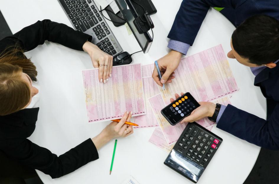 Страховой полис на квартиру по городской программе действует на следующий месяц после оплаты