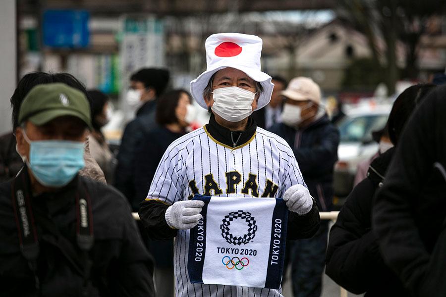 Фото: Jae C. Hong / AP