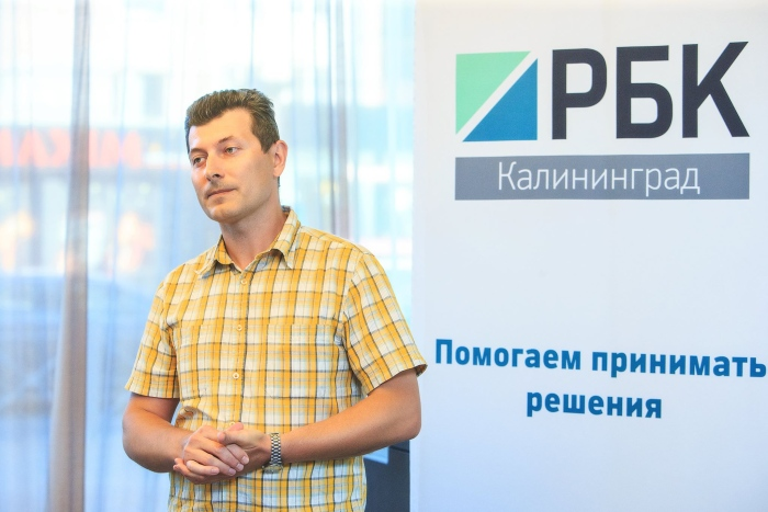 Сергей Хмилевский,региональный представитель Fort Wine&Spirit, сооснователь клуба Pro Вино.