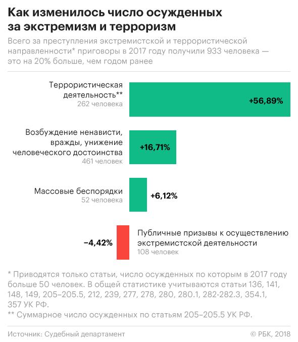 https://s0.rbk.ru/v6_top_pics/resized/945xH/media/img/9/79/755248209039799.png
