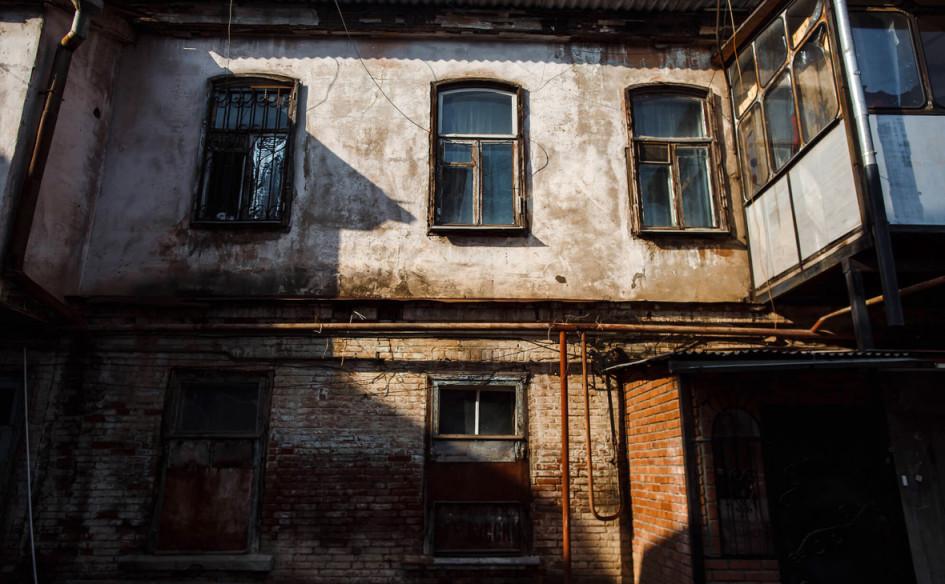 Фото: Владимир Пчела / Югополис