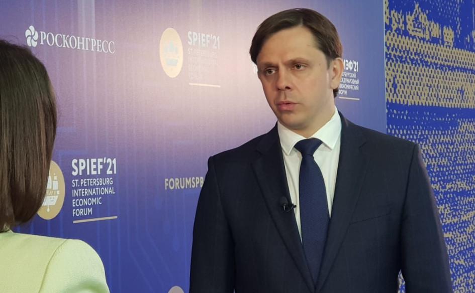 Фото: Андрей Клычков (Фото: РБК Черноземье)