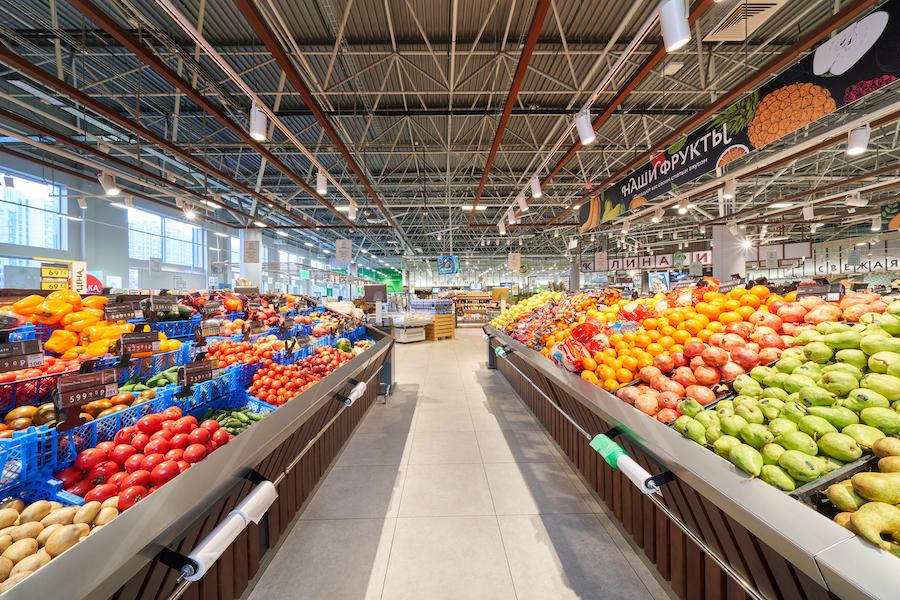 Фото: X5 Retail Group