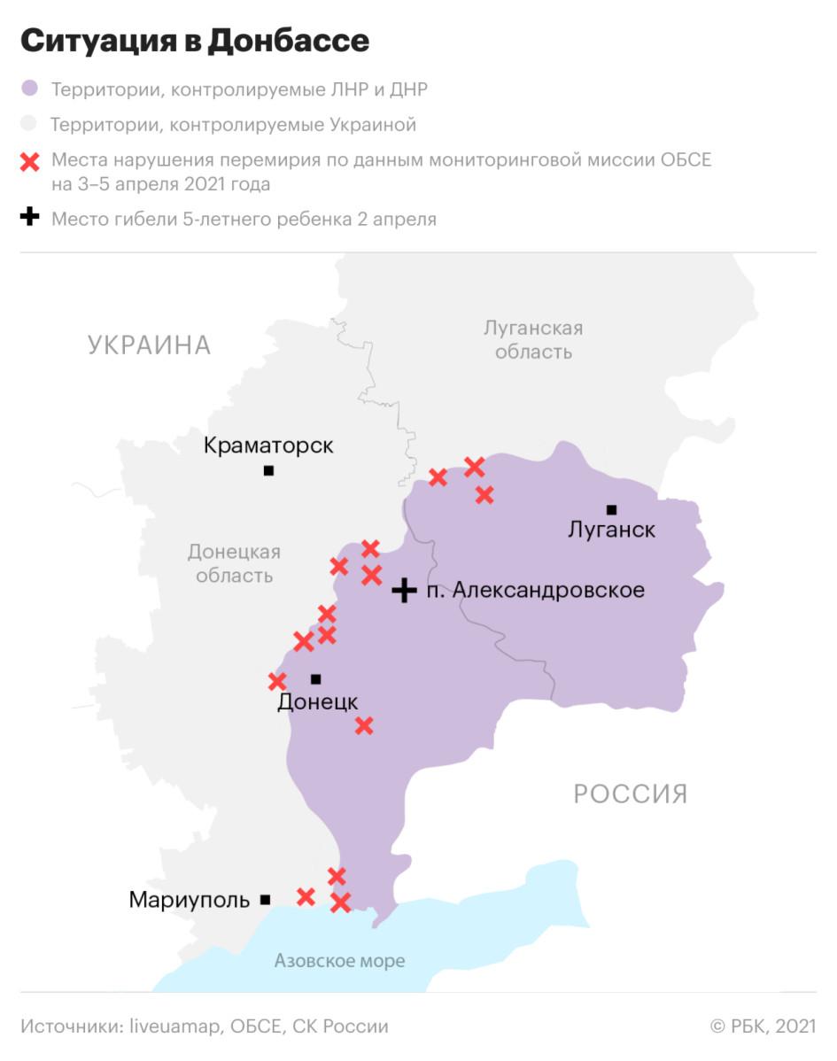 Открытие границы россии с украиной апартаменты станция