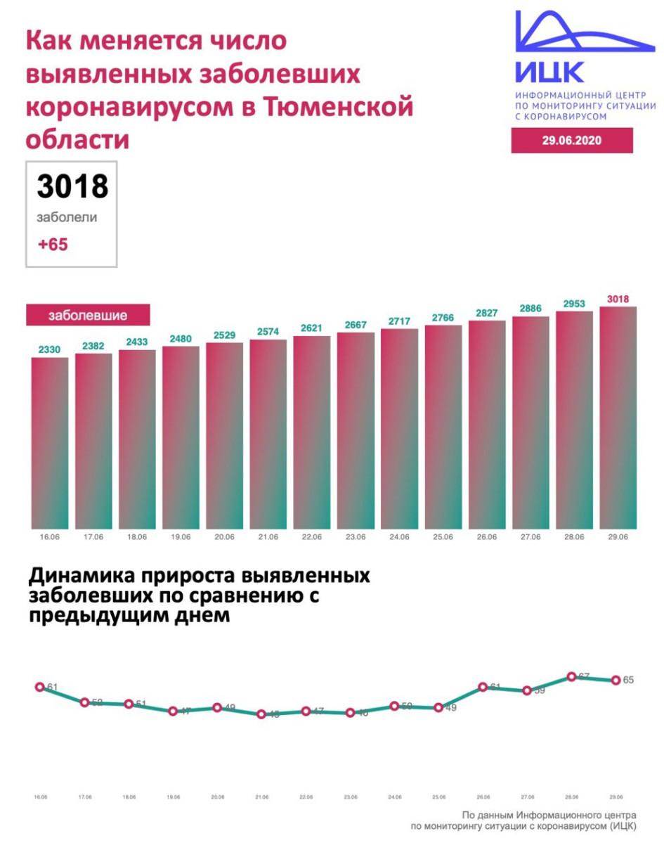 Фото: Информационный центр по мониторингу ситуации с коронавирусом в России