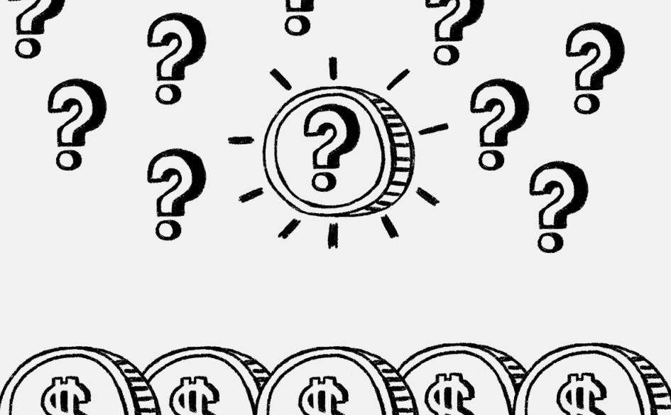Индекс доллара обновил минимум с 2018 г. Почему от этого выиграет биткоин3
