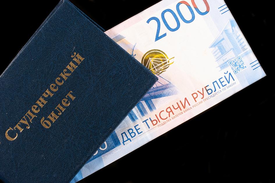 Фото: Artyom Semenushkin/shutterstock