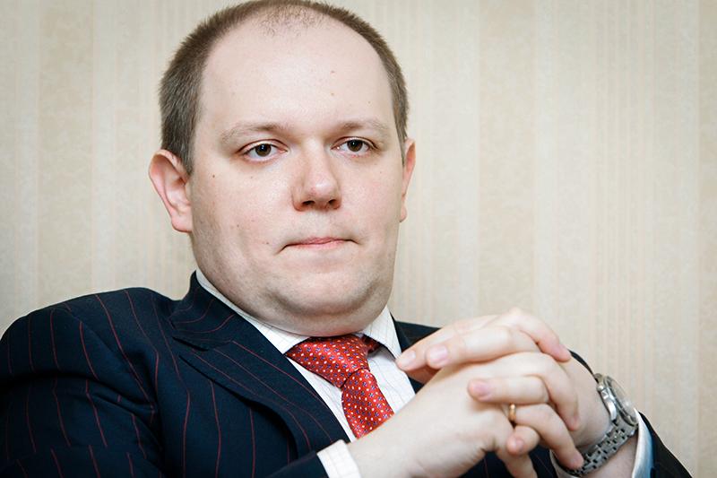Без денег от города тарифы едва ли покроют стоимость медицинских услуг, опасается Владимир Зеленский, глава Московского городского фонда ОМС