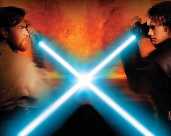Фото: starwars.wikia.com