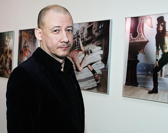 Фото: Fotobank.ru; sothebys.com