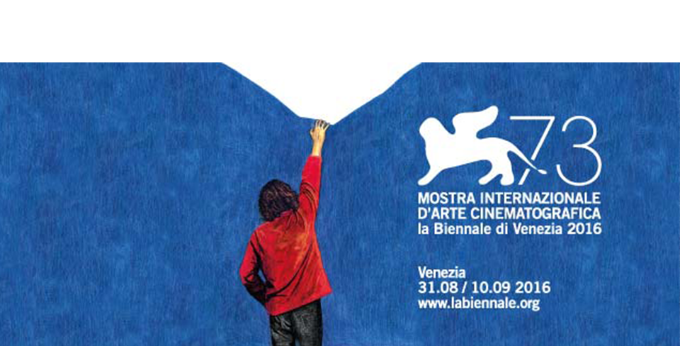Фото: labiennale.org