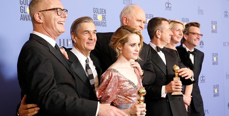 Фото: Trae Patton/NBC/NBCU Photo Bank via Getty Images