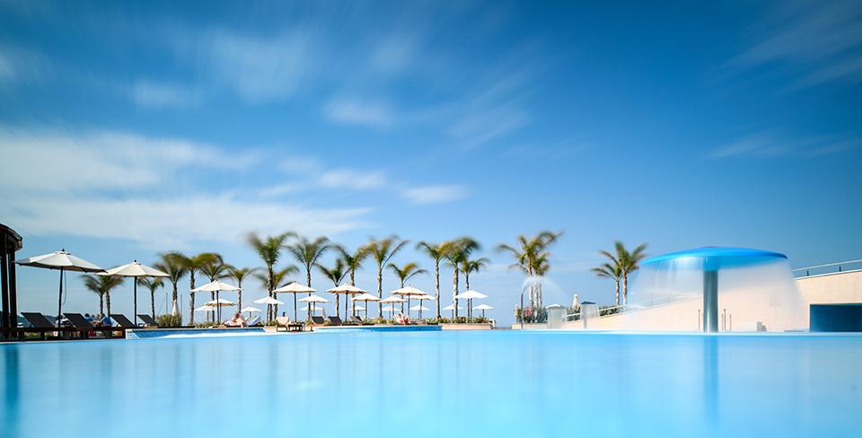 Фото: пресс-материалы Miraggio Thermal Spa Resort