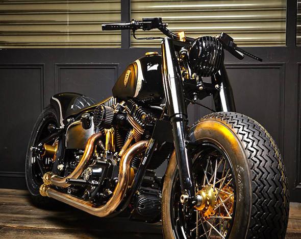Фото: roughcrafts.com