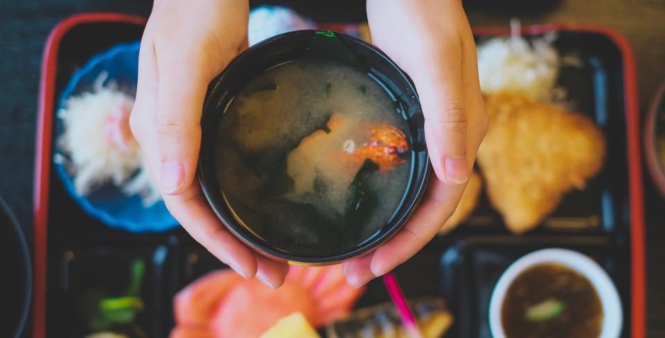 Фото: Fuu J/Unsplash
