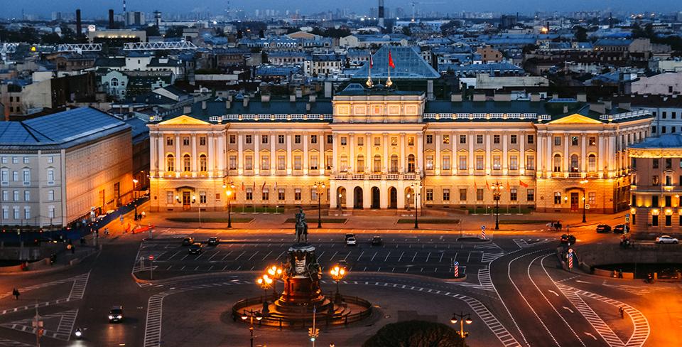 Фото: Andrei Troitskiy/Getty images