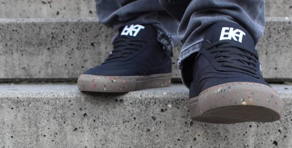 Фото: Effekt Footwear / Instagram