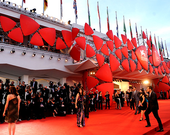 Фото: www.tassphoto.com