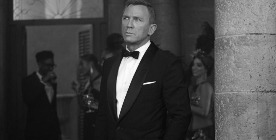 Фото: 007.com