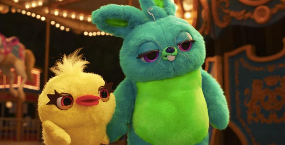 Фото: Pixar / YouTube