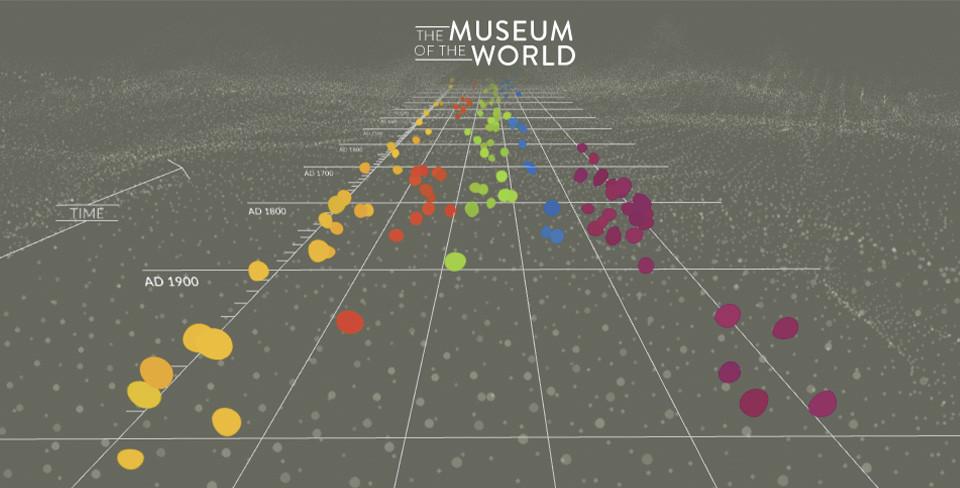 Фото: britishmuseum.withgoogle.com