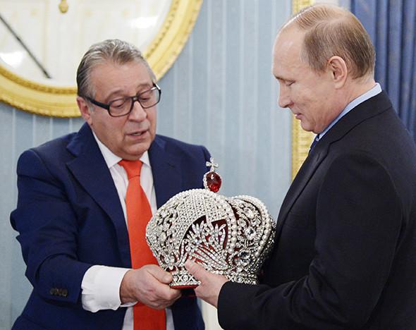 Фото: пресс-материалы Музея современной белорусской государственности; Tassphoto.com; APimages.com