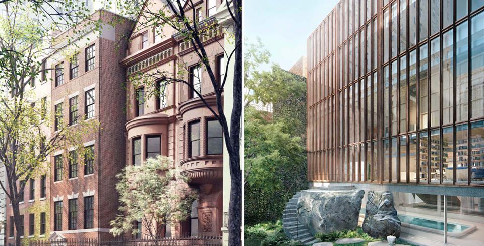 Фото: NYC Landmarks Preservation Commission