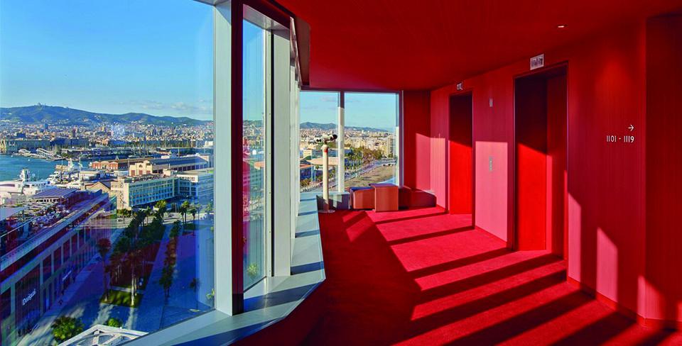 Фото: marriott.com