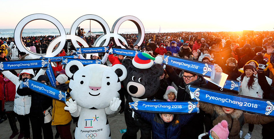 Фото: twitter.com/olympic