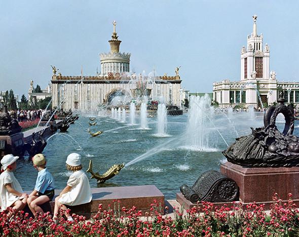 Фото: Итар-тасс; russianlook.com